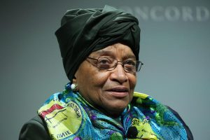 http://www.liberianlistener.com/2019/11/01/ellen-sirleaf-legacy-of-corruption-and-misrule/