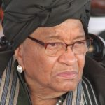 Again, we call on the International Community including the UN, US Embassy, AU and ECOWAS to join us in asking Madam Ellen Johnson Sirleaf to focus on her current portfolio and leave us to independently decide for ourselves politically. We hope that you receive this communication as a reminder of history to embark on changing the negative narratives for a reformative one.