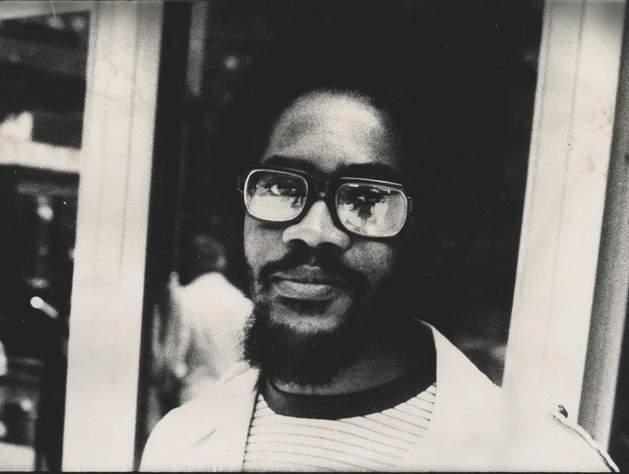 There is an evident absence of a critical mass of students and academics who are engaged in radical social movement organizations. Rodney used the platform of the university to engage in the production and dissemination of oppositional ideas and scholarship. He entered the wider society to educate and mobilize the working-class for self-organization. His legacy of principled commitment and activism is something with which activists or organizers should become fully aware. Neoliberal capitalism has established a seemingly unchallenged ideological and political dominance in the current period. It has left many people believing that there is no viable alternative to capitalism. Rodney would have rejected this defeatist tendency that has induced many progressives to abandon their radical politics or commitment to socialism and accept liberal capitalist democracy as the only political game in town. Some former radicals have gone over to social democracy, which is essentially capitalism with a human face.