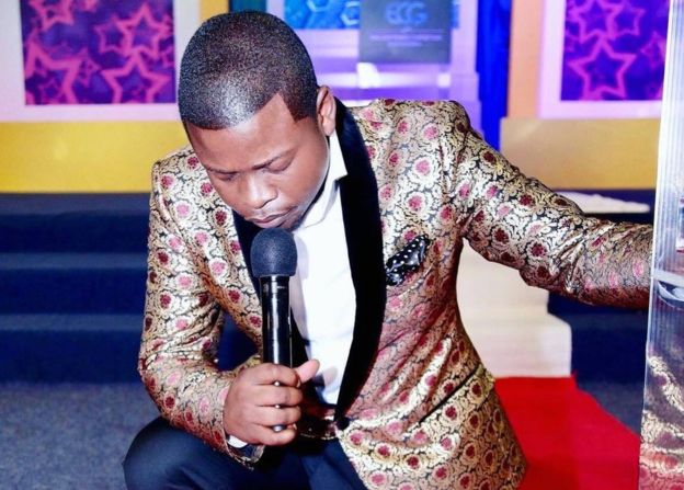 When quizzed about what he made of the decision to lift a visa restriction ban on Bushiri and the clampdown on the church, Baeng said it was a private and personal issue. Baeng further confirmed that church followers were attending live television services, known as televangelism, while others were attending services in Pretoria.
