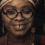 """When the British colonial officers refused to give permits for demonstrations, activist Funmilayo Ransome-Kuti mobilized local market women for what she called """"picnics"""" and festivals. One of few women in early 1920s Nigeria to receive post-primary education, Ransome-Kuti used her privilege to coordinate the resistance against colonialism in Nigeria that not only targeted the British but also the local traditional figureheads they used to enforce their rules."""