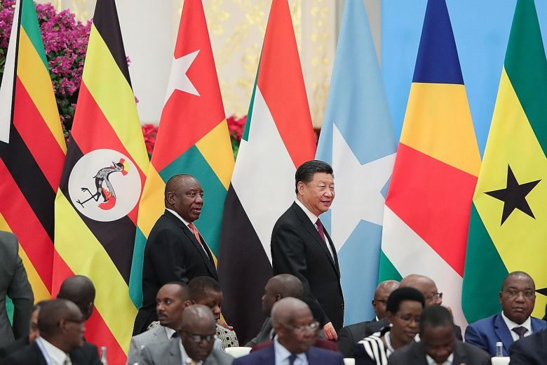 China's activities in the African continent have yet to receive the attention they deserve in the West. China's behavior in Africa is important for three major reasons. First, China is the source of significant investment capital twinned with a prodigious ability to create infrastructure, both of which are needed by many African states. Second, China's behavior in Africa provides the rest of the world with insight into how it will behave towards other states, particularly the states of the Global South, as it becomes equal in power with the United States. Third, what China is doing in Africa does not augur well for the rest of the world. China's activities and behavior in Africa may only be described as neo-colonial and exploitative of African peoples and the environment.