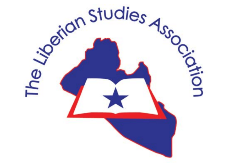 The Liberian Studies Association is one of the oldest African scholarly organization in the United States.Abstract submission deadline for the 52nd annual conference of the Liberian Studies Association is February 3rd. Emerging scholars are especially encouraged to submit abstracts.