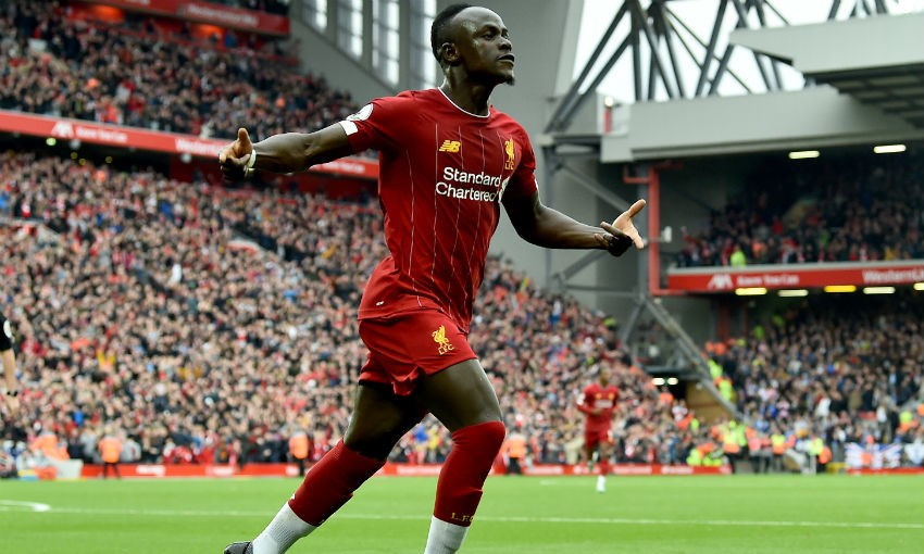 Mane won the UEFA Champions League and the FIFA Club World Cup with his teammate Salah, but he went the extra mile to inspire his nation Senegal to the final of the 2019 Africa Cup of Nations held in Egypt. He was also joint English Premier League top scorer with Mohamed Salah and Pierre-Emerick Aubameyang in the 2018/19. The Senegalese award has brought an end to Mohamed Salah's reign as African Footballer of the Year- won it in 2017 and 2018.