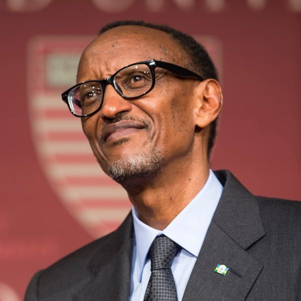 """President Paul Kagame has talked about the possibility of not running for a fourth term, noting that his wish is for a woman to replace him when he retires from office. """"My wish is that one day, a woman takes up this position that you gave me,"""" Kagame told delegates during the Nation Address at the 17th National Annual Dialogue last Thursday. He has previously made similar claims, notably in 2017 when he said he """"can only accept"""" to run for a third term after being persuaded by the Rwandan population. While it would be difficult to dislodge a president who is credited with the nation's economic transformation, no woman has made it to the ballot for the presidency in Rwanda's history despite the president's wish. Only two women have attempted to run for the top seat—Victoire Ingabire in 2010 and Diane Rwigara in 2017. Their attempts were, however, short-lived and unsuccessful as both were arrested shortly after announcing their bids to run against Kagame. Related Stories KAGAME: Less talk, more action will bring the change we need in EA KAGAME: Less talk, more action will bring the change we need in EA Rwanda as a City State, and Africa's World Cup win Rwanda as a City State, and Africa's World Cup win Advertisement Potential successors The ruling party, RPF, has notable women who have previously risen through the ranks and are seen as potential successors once Kagame decides to pass on the button. Experts say Rwanda has a pool of women leaders who can match the challenge. The Cabinet is 52 per cent female while they make up 68 per cent of parliament. """"There are many young and experienced women in political offices now. One name that comes up to me easily is Louise Mushikiwabo, who has vast experience in leadership and can take the challenge,"""" Ismail Buchanan, a professor of politics told The EastAfrican. """"But most importantly, I think it is not about a particular individual but the need for continuation of Rwanda's (upward) trajectory."""" Still energetic Ms Mushikiwab"""