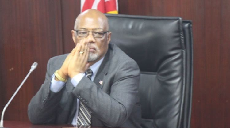 The IJG statement said the Justice advocacy group has reliably unearthed that the presiding Judge in the Sable Mining case, His Honor Judge Peter Gbenewelee, the prosecution team headed by the Honorable Justice Minister, Cllr F. Musah Dean, Solicitor General, Cllr Cyrenius Cephas, County Attorney, Cllr Edward Martin and the Minister of State for Presidential Affairs, Honorable Nathaniel McGill constituted themselves into a criminal syndicate to pervert justice in order that Cllr Varney Sherman be let off the hook and set free by minimizing evidence, executive coercion, diminution of records and other artifices to guarantee the acquittal of Cllr Varney Sherman on all charges. To ensure this, without let, His Honor Justice Nagbe posited himself in court at the acquittal verdict to demonstrate solidarity with the scheme in the pledge of loyalty to the Chief Executive.