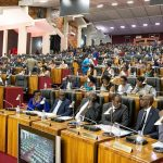 """Rwanda lawmakers approve swahili as the official Language of the country, dropping french completely and sidelining english People said: """"This is good,really good but such a move leavez the Belgian (the former coloniser) and French authorities furious. I will not be surprised if a few months from France imposes sanctions on Rwanda or increases its funding to opposition parties or releases a report on Kagame's government poor service delivery and human rights violations. Rwanda is setting an example for the rest of the African countries. Its about time we drop the colonial legacy and go back to our roots. After all there is no European with an African name or African language as their official language.....Good job Rwanda, wake the rest of the sleeping countries up. This is great development, if Rwanda still hold on that colonial tight with France, they would not have gone this far, France is evil blood suckered, they keep developing and building their country, But most Country they colonize are living in objective poverty, they dominated their entire existence. The African Union should rise and liberate the African from France and western imperialism."""
