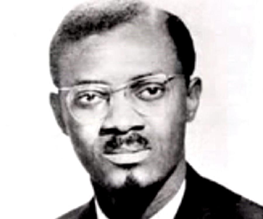 lumumba patrice /rwandaises