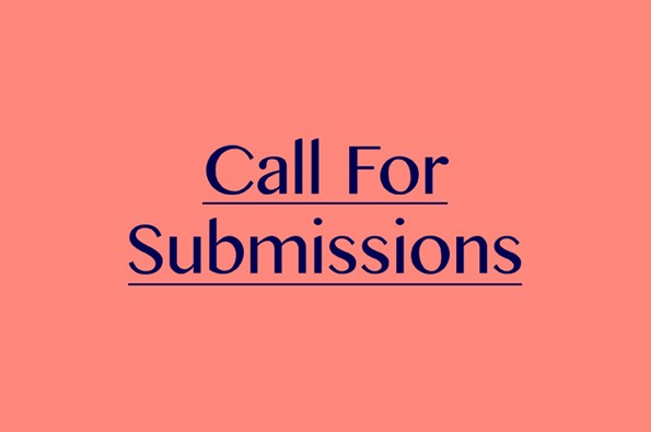 Open submission date: March 1, 2020, to December 31, 2020