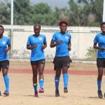 Monrovia – Liberia's female national team has sailed through to the semifinal of the 2020 West African Football Union Tournament Zone-A currently taking place in Makenni, Sierra Leone, at the Wusum Field. Head coach Robert Lartey and his technical staff made two changes to the team that started the 3-0 defeat to Mali at the maiden edition of the West African Football Union (Wafu Zone A) women's Nations Cup finals in Sierra Leone on 28 February.