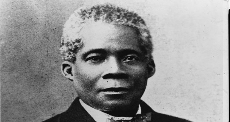 Blyden believed that the underdevelopment of Africa in the ninetieth century was due to historical factors such as slavery and the slave trade rather than race. To Blyden, if equal opportunities were provided for both races, not even the average African could be outsmarted by the White man. Blyden gained prominence in Liberia where he married into a prominent family and had three children with his wife, Americo-Liberian Sarah Yates. They had three children together and he also had five children with Anna Erskine, an African-American woman from Louisiana whom he had a long-term relationship with while living in Freetown Sierra Leone. Before his death on 7 February 1912 in Freetown, Sierra Leone, where he was buried, Blyden had worked as a journalist, a professor, college president and diplomat serving as an ambassador for Liberia to Britain and France. Araba sam/Face2face