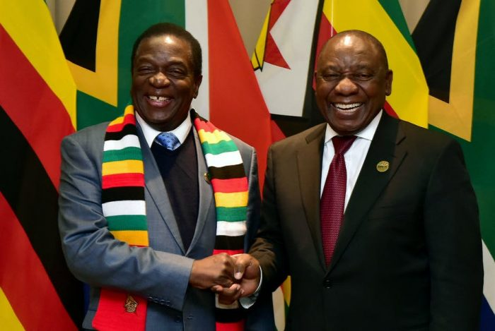 No one in their right mind believes that a Ramaphosa government, whose own credibility is increasingly threadbare because of its bungled response to the coronavirus epidemic, its corruption and its economic incompetence, has the stomach to bring this about. We can expect fine words and promises and raised hopes, but lamentably little action until the next crisis comes around, when the charade will start all over again.