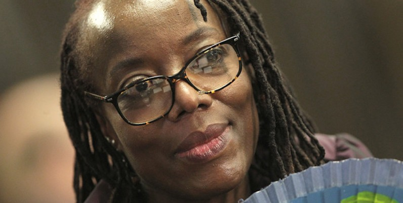 "Her first novel Nervous Conditions won the African section of the Commonwealth Writers Prize in 1989. Other award-winning credits include Neria, Zimbabwe's most successful film released in 1993. Her latest book, This Mournable Body, is on the Booker Prize longlist, which was unveiled earlier this week. It is a sequel to Nervous Conditions, and ""channels the hope and potential of one young girl and a fledgling nation to lead us on a journey to discover where lives go after hope has departed"", the Booker Prize website says.***"