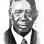 Cheapoo later participated in the 1997 general elections as the standard bearer of a reconstituted Progressive People's Party (PPP). Additionally, Cllr. Cheapoo will be remembered for his struggles and efforts for multi party democracy in Liberia as he was persecuted by the political establishments he served, impeached by two different 'Assembly' of the Liberian legislatures, showing what appeared to be a non-ethnic cleavage to his politics, since his advocacies and persuasions while in office were against two different parties and ideologies. Accounts say, under what looked to be'kangaroo court' by the hegemonic-one party True Wing Party led oligarchy and the military cum-civiliangovernments of the National Democratic Party administrations, Cheapo was sanctioned as the legislatures of the era according to reports acted against the national interests to undermine and intimidate his person, because of his independence and outspoken personality and convictions.