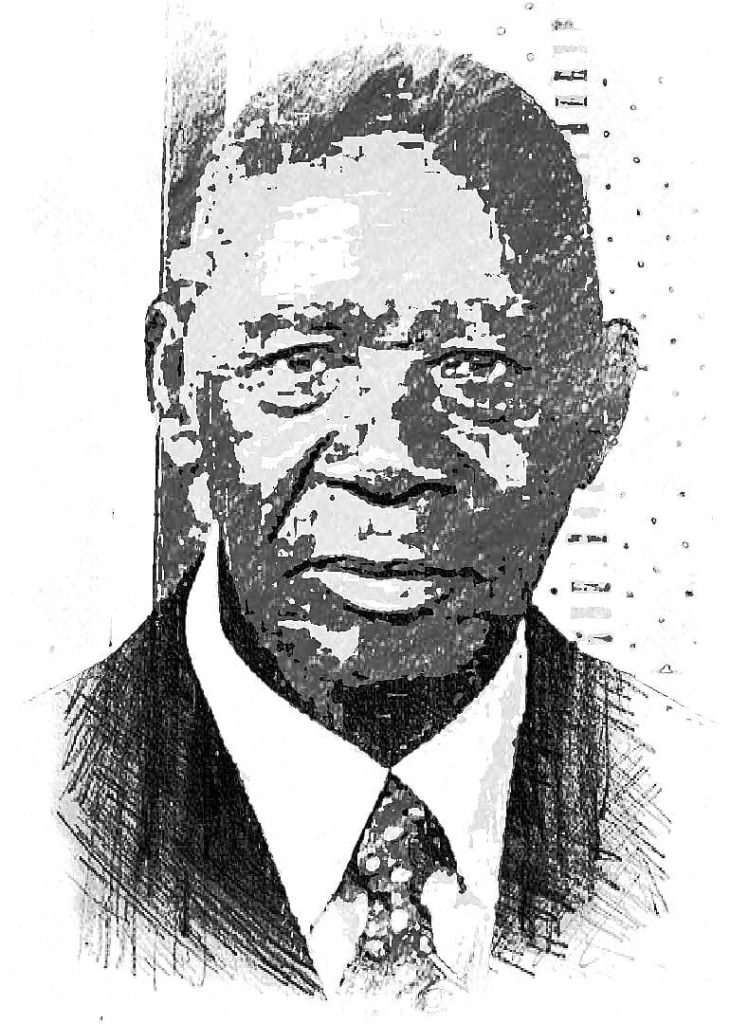 Cheapoo later participated in the 1997 general elections as the standard bearer of a reconstituted Progressive People's Party (PPP).  Additionally, Cllr. Cheapoo will be remembered for his struggles and efforts for multi party democracy in Liberia as he was persecuted by the political establishments he served, impeached by two different 'Assembly' of the Liberian legislatures, showing what appeared to be a non-ethnic cleavage to his politics, since his advocacies and persuasions while in office were against two different parties and ideologies. Accounts say, under what looked to be 'kangaroo court' by the hegemonic-one party True Wing Party led oligarchy and the military cum-civilian governments of the National Democratic Party administrations, Cheapo was sanctioned as the legislatures of the era according to reports acted against the national interests to undermine and intimidate his person, because of his independence and outspoken personality and convictions.