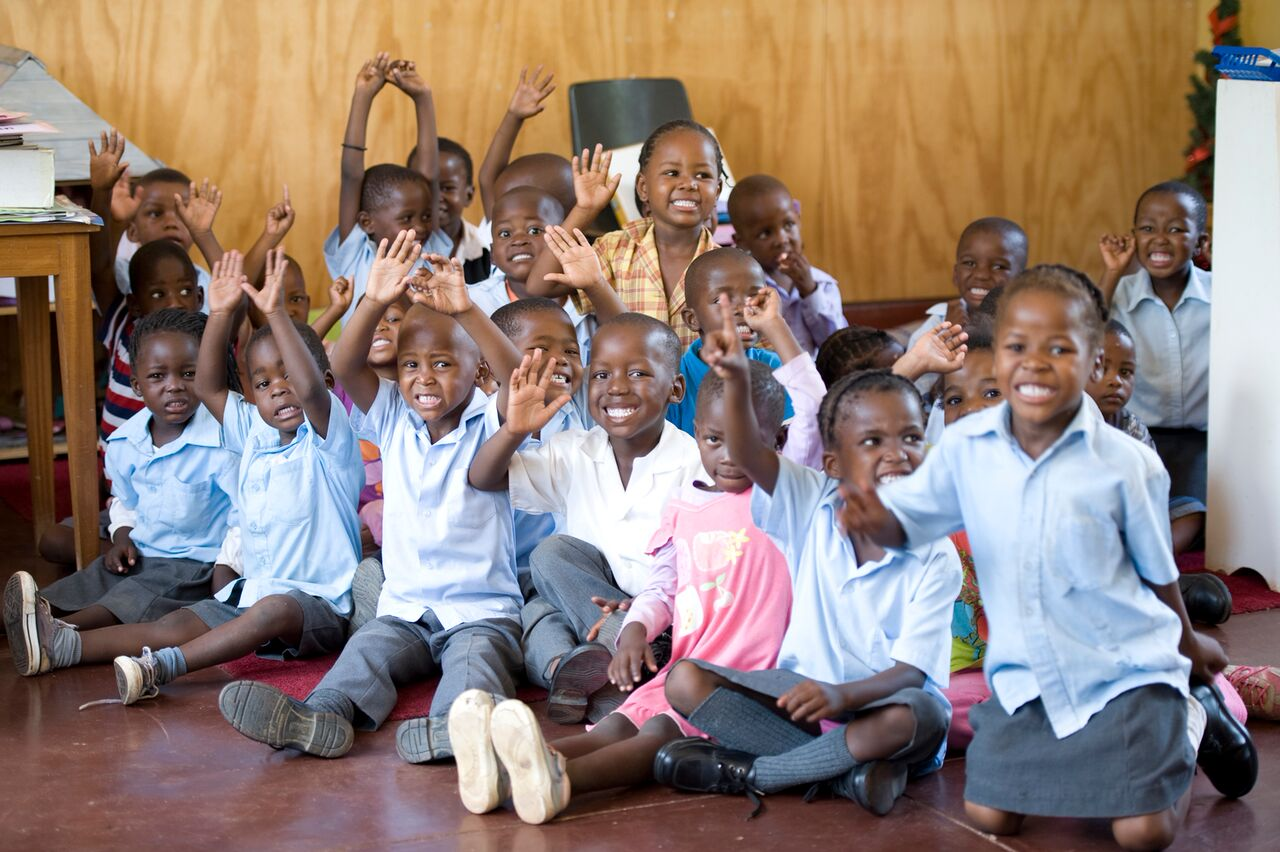 """We are going to introduce a curriculum and teaching material and we will definitely take advantage of the relationship that we have with other partner states who already use the language,"" the minister said, according to CTGN Africa. Minister Uwacu elaborated that the Presidential order will give the details on when the language will be incorporated in school curriculum. Meanwhile South Africa is also introducing Swahili into its schools, also."