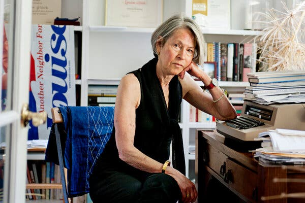 That re-enchantment, in the mood of our age, now appears as a form of sentimentalism. In selecting Gluck, we are not just honouring a craft; we are privileging a literature whose job is to resist redemption or enchantment. It is not to save us, but to expose the fact (as her best collections, Ararat, Meadowlands, and The Wild Iris, remind us) that we are entirely at the mercy of our own passions; even a God would give up ordering them.
