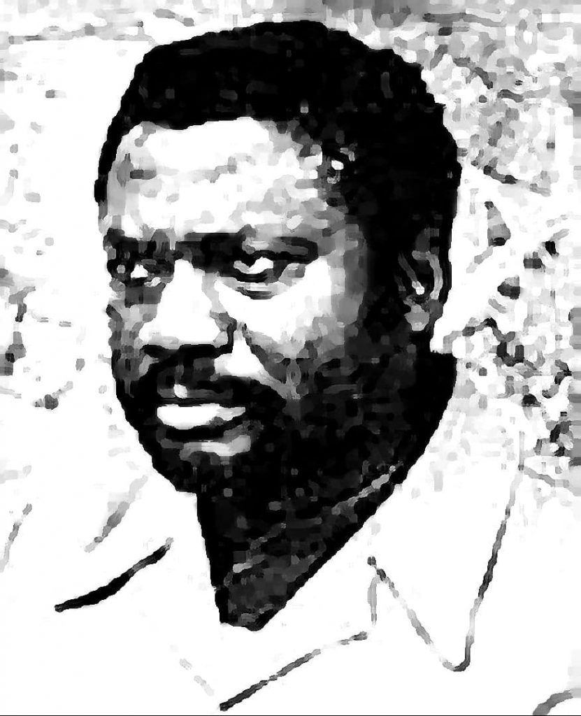 Wilton Sankawulo, www.liberianlistener.com