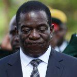 Emmerson Mnangagwa /Zimbabwe Situation
