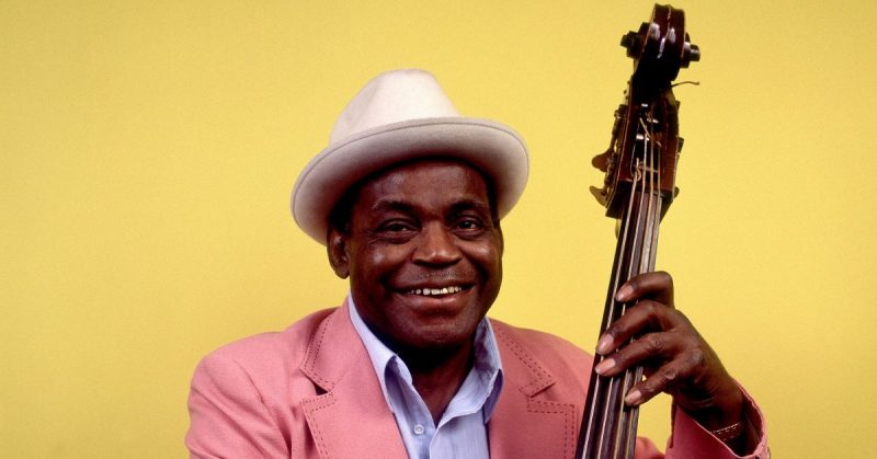 Willie Dixon /guitartricks.com