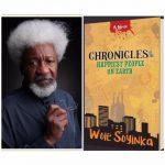 prof soyinka /thenewsnigeria.com.ng