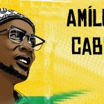 Amical Cabral /peoples dispatch